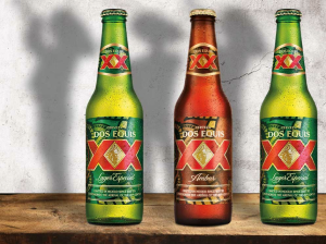 courtesy of dosequis.com